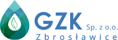 GZK Zbrosławice